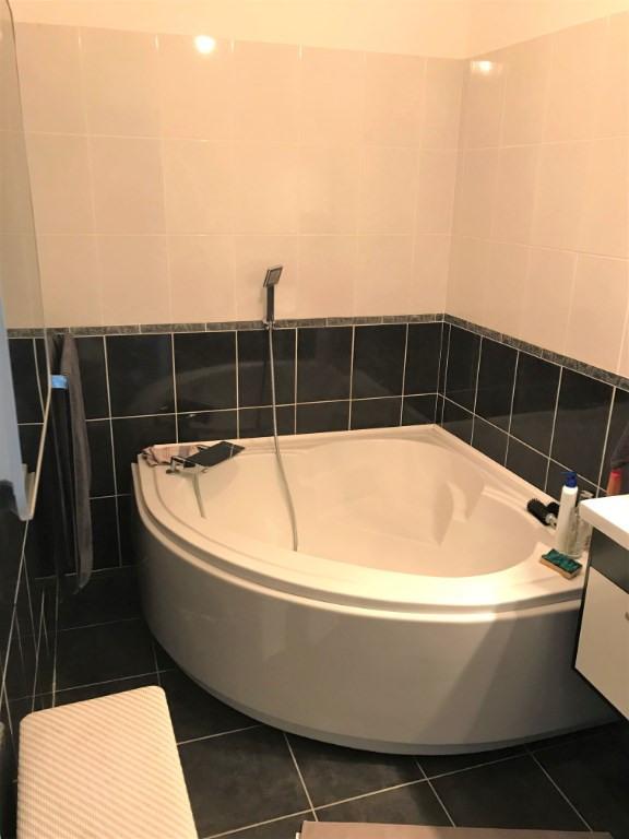 Sale house / villa Longueil annel 172000€ - Picture 6