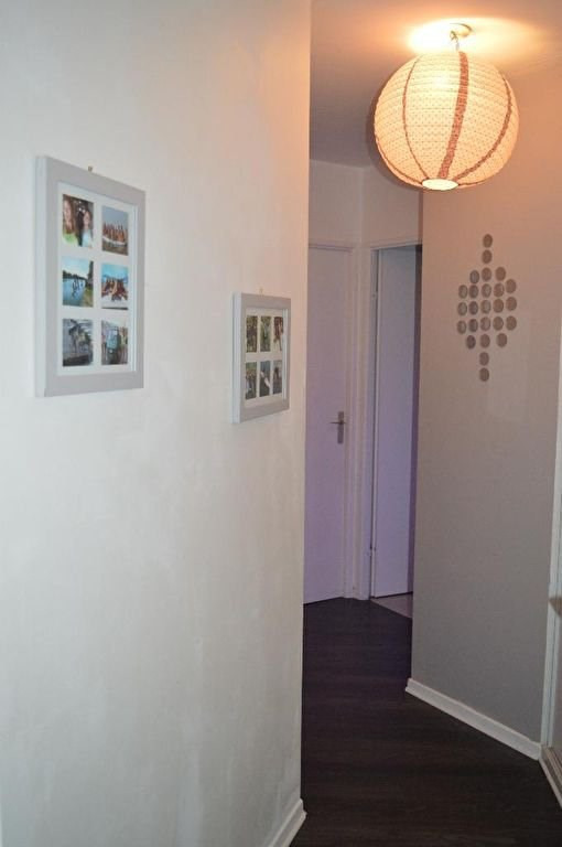 Sale apartment Longpont-sur-orge 179 000€ - Picture 5