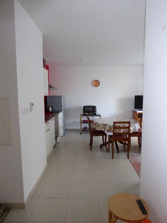 Verkoop  appartement Biscarrosse 214500€ - Foto 3