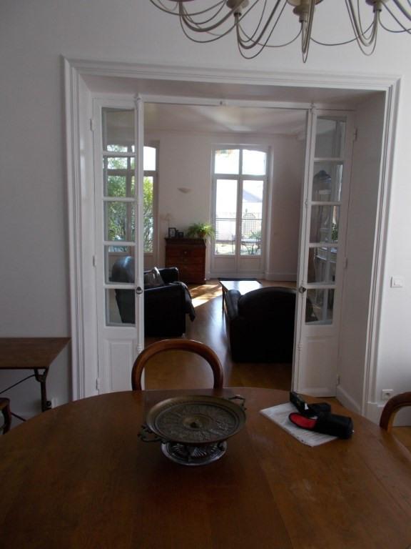 Vente appartement Montfermeil 210000€ - Photo 9