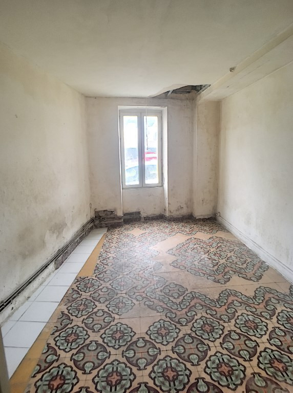 Vente maison / villa Roquemaure 231 000€ - Photo 7