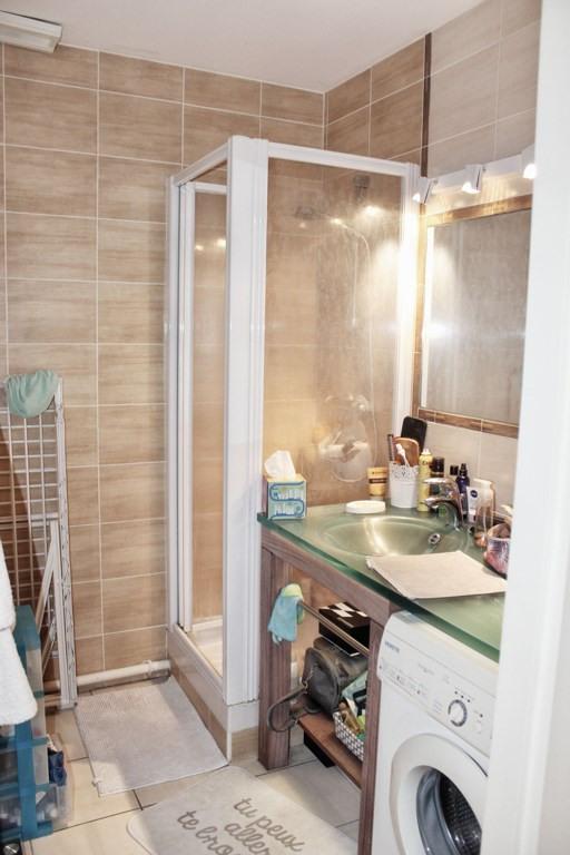 Vente appartement L aiguillon sur vie 119600€ - Photo 6