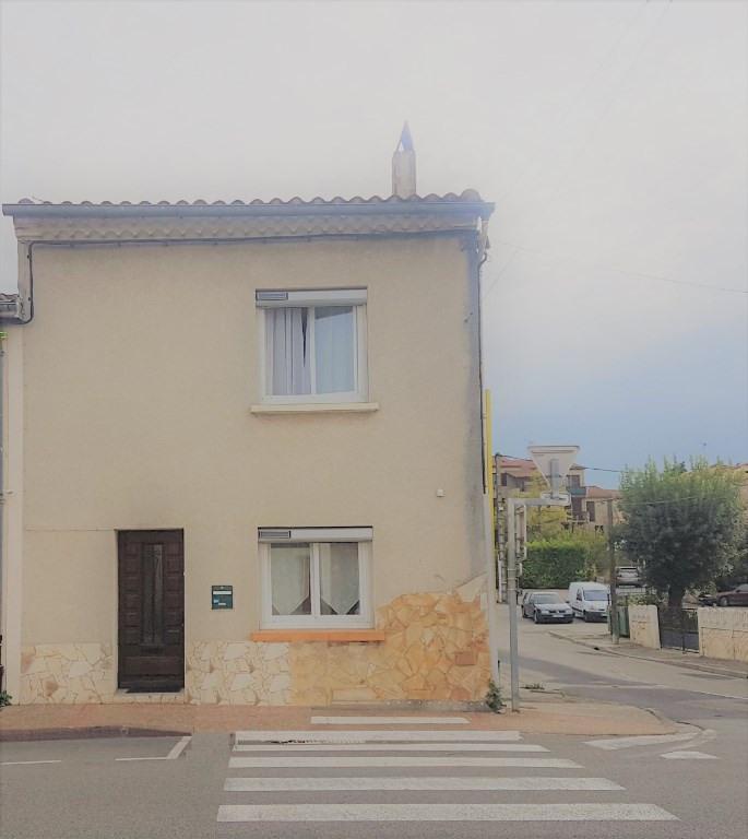 Venta  casa Castelnaudary 162000€ - Fotografía 3
