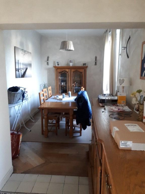 Rental house / villa Bellenglise 610€ +CH - Picture 4