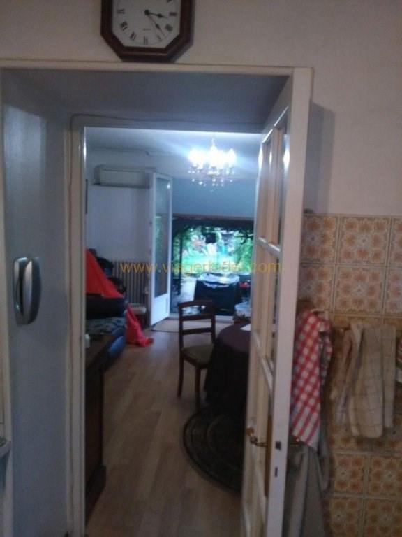 Lijfrente  huis Aussillon 60000€ - Foto 12