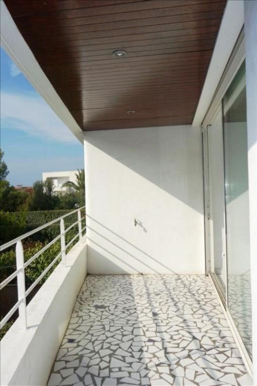 Locação apartamento Bandol 690€ CC - Fotografia 1