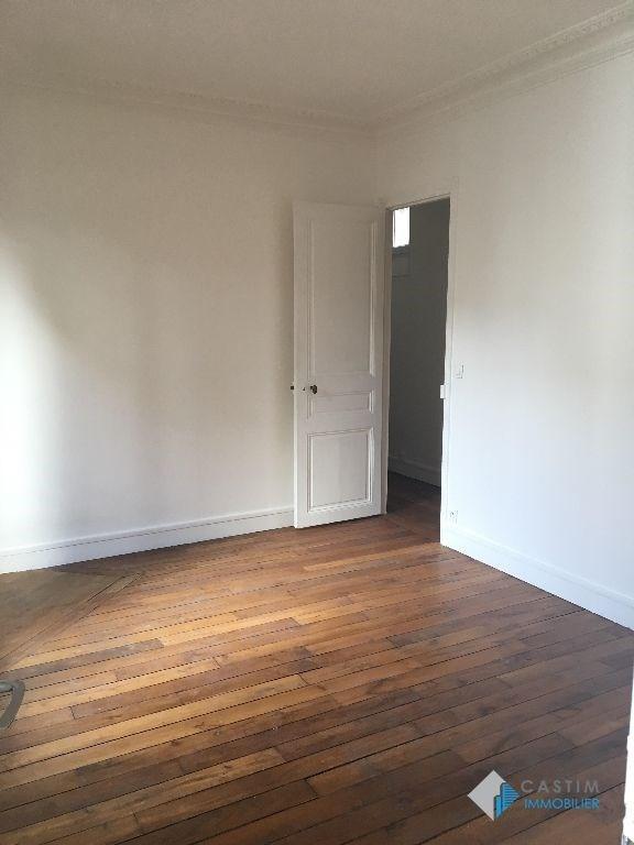 Rental apartment Paris 14ème 1362€ CC - Picture 5