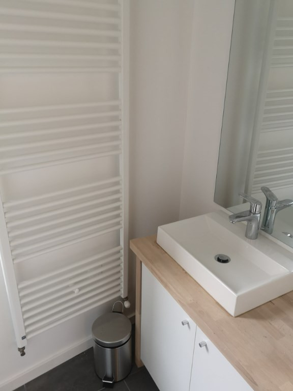 Location appartement Bordeaux 1 280€ CC - Photo 8