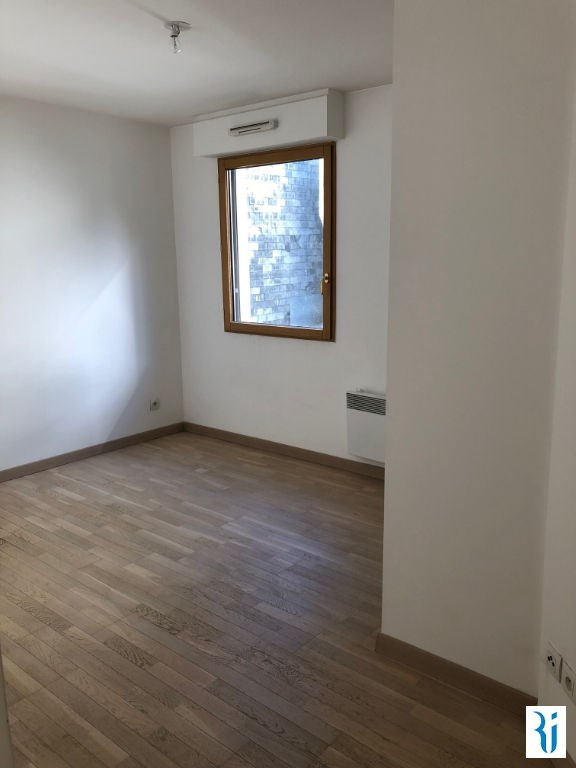 Rental apartment Rouen 880€ CC - Picture 6
