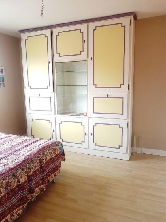 Vente maison / villa Aire sur l adour 143000€ - Photo 4