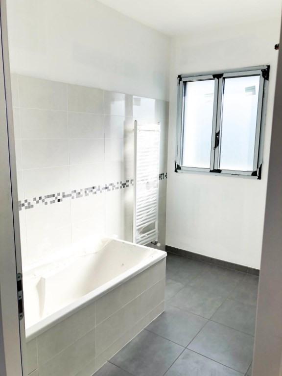 Sale house / villa Epinay sous senart 436000€ - Picture 12