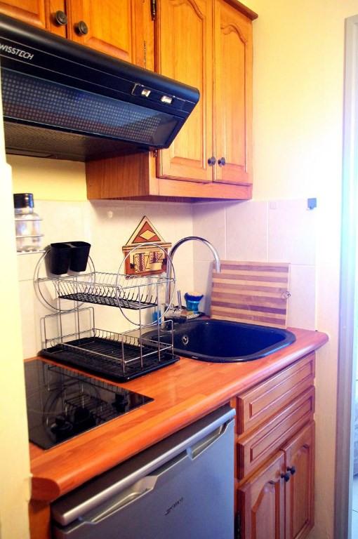 Venta  apartamento Saint paul 184000€ - Fotografía 6
