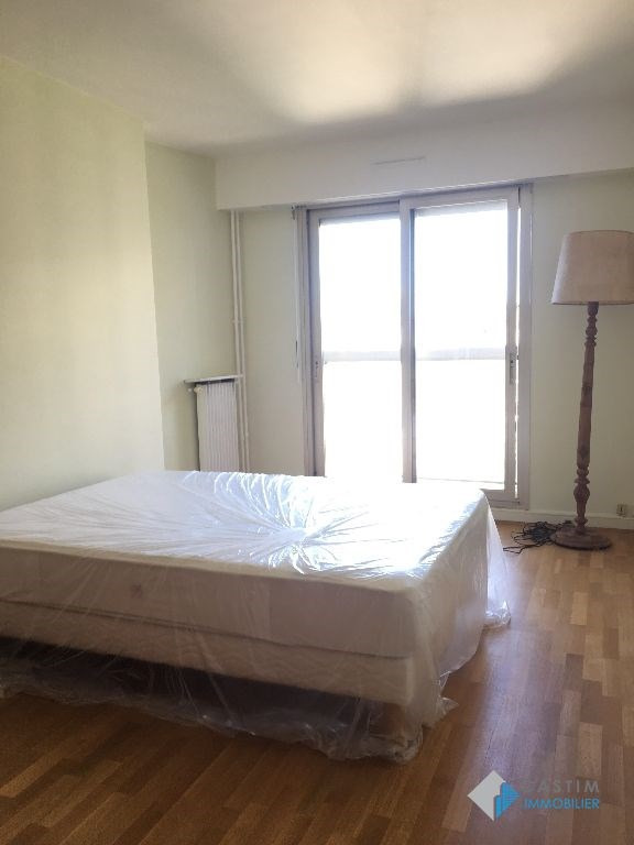 Location appartement Paris 14ème 1 881€ CC - Photo 5