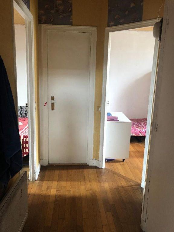 Vente appartement Villeneuve saint georges 139800€ - Photo 3
