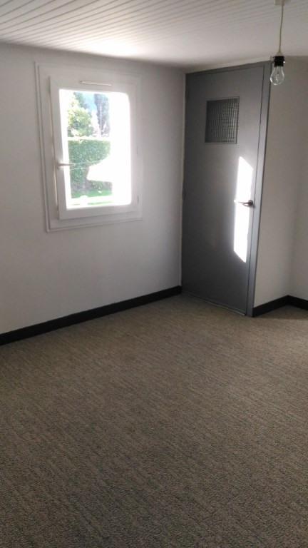 Alquiler  apartamento Noyal chatillon sur seiche 620€ CC - Fotografía 4
