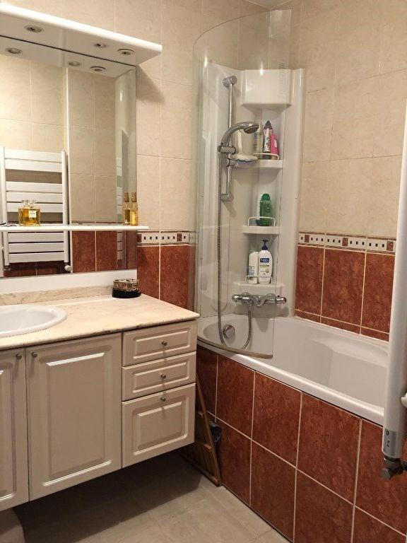 Location appartement Ballainvilliers 1190€ CC - Photo 7