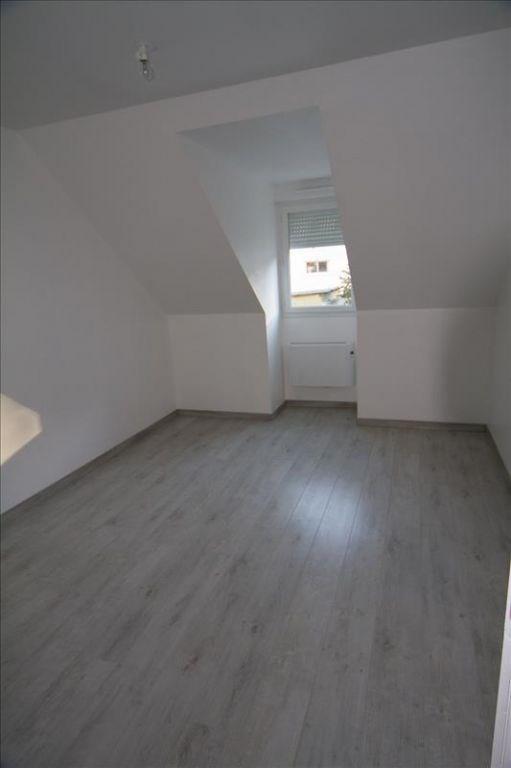 Verkoop  huis Epernon 214900€ - Foto 4