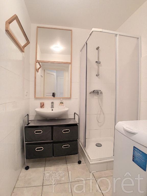 Produit d'investissement appartement Menton 129800€ - Photo 3