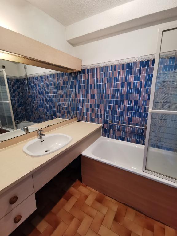 Rental apartment Mauguio 620€ CC - Picture 6