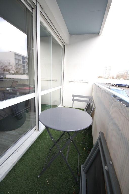 Sale apartment La rochelle 102000€ - Picture 9