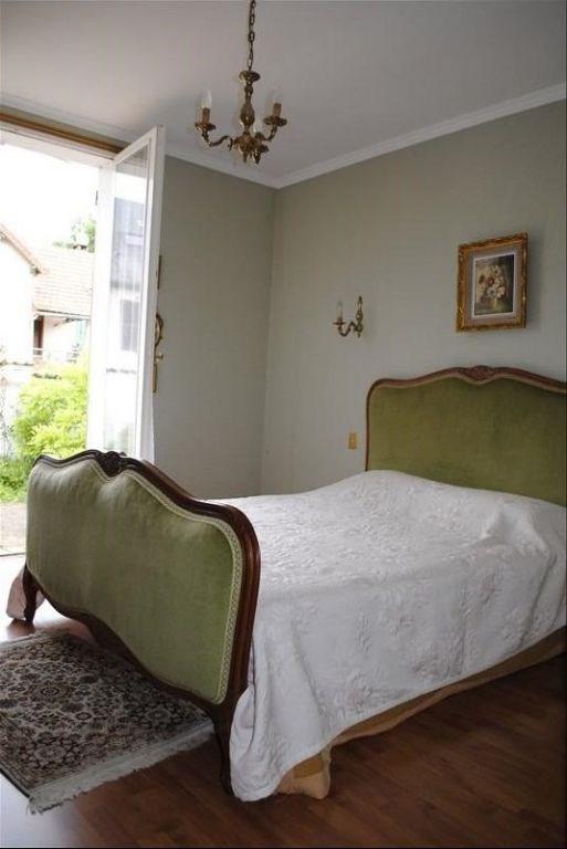 Vente maison / villa Charny 92000€ - Photo 11