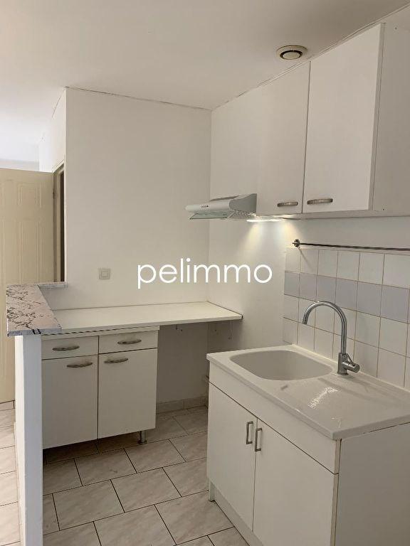 Location appartement Salon de provence 640€ CC - Photo 4