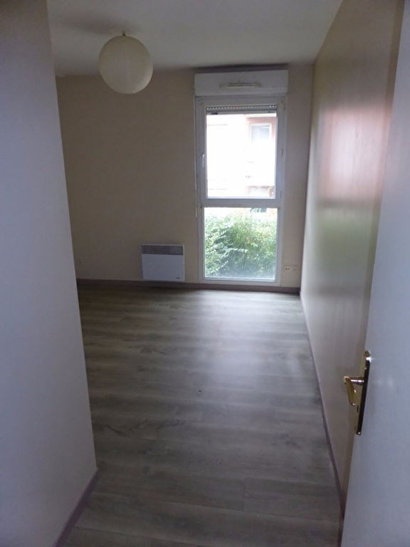 Vente appartement Tourcoing 76000€ - Photo 3