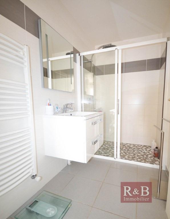 Vente maison / villa Les clayes sous bois 699000€ - Photo 9