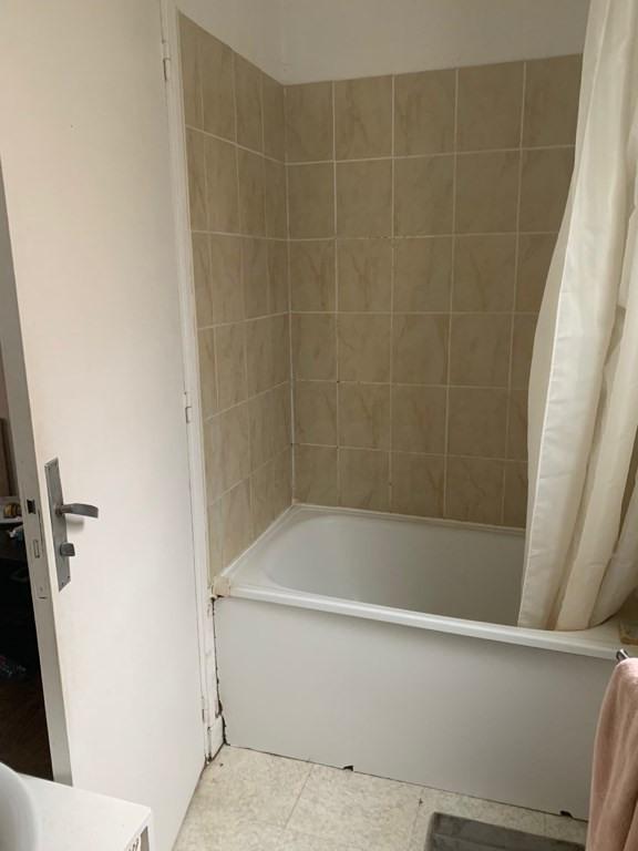 Sale apartment Rouen 178000€ - Picture 7