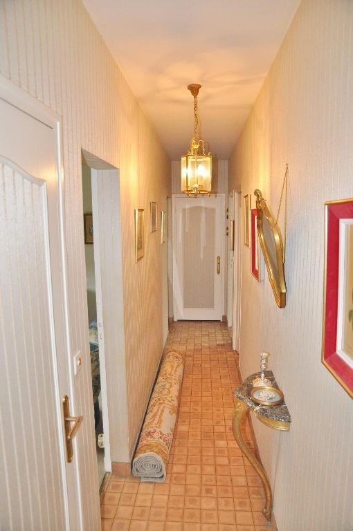 Sale house / villa Montjean 139000€ - Picture 4