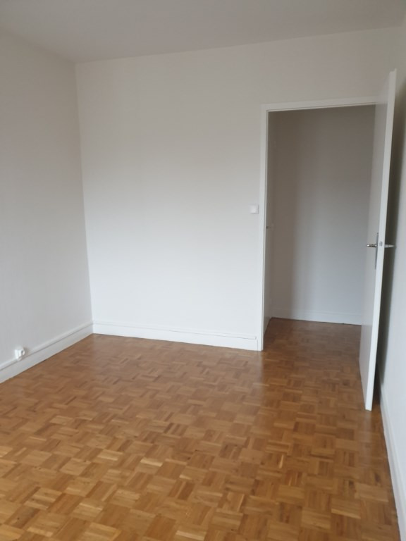 Rental apartment Limoges 600€ CC - Picture 6