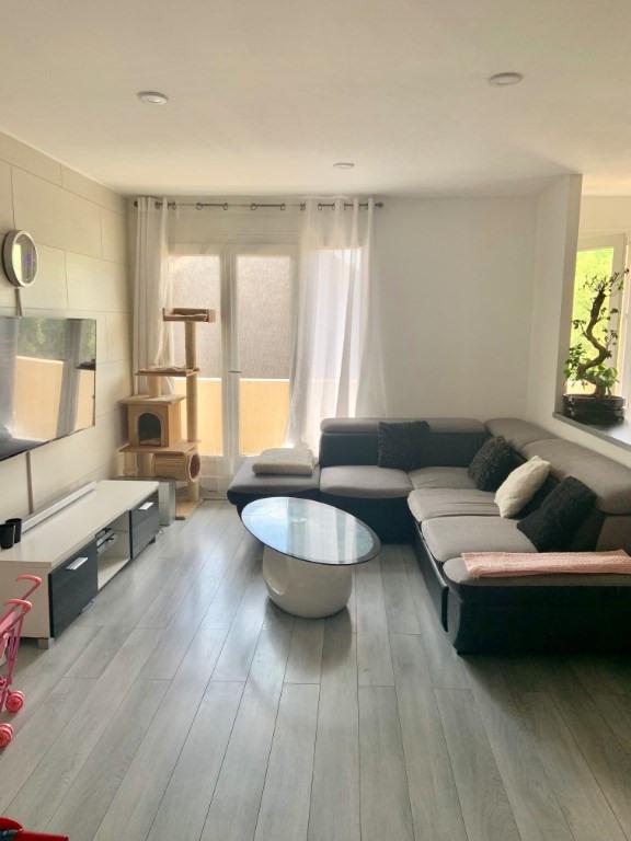 Vente appartement Saint-maur-des-fossés 299000€ - Photo 6
