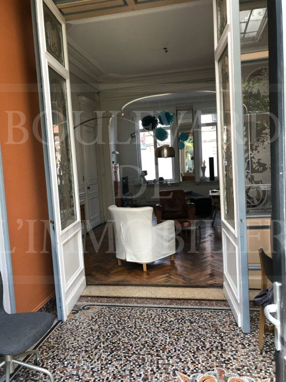 Sale house / villa Tourcoing 366000€ - Picture 8