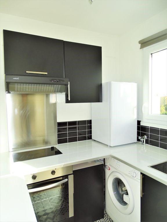 Vente appartement Luisant 107500€ - Photo 4