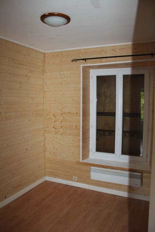 Locação apartamento Rambouillet 600€ CC - Fotografia 4