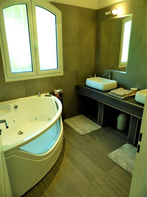 Deluxe sale house / villa Vence 1365000€ - Picture 14