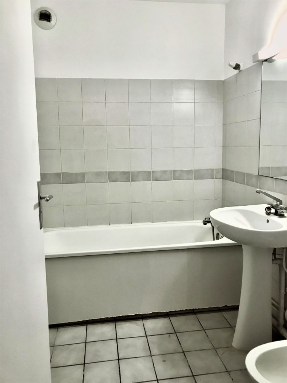 Vente appartement Paris 12ème 770000€ - Photo 6