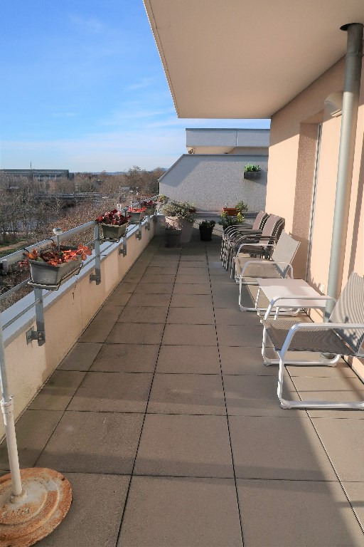 Sale apartment Cernay 305000€ - Picture 6