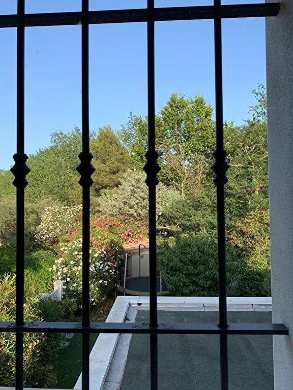 Vente de prestige maison / villa Le grau du roi 1145000€ - Photo 18