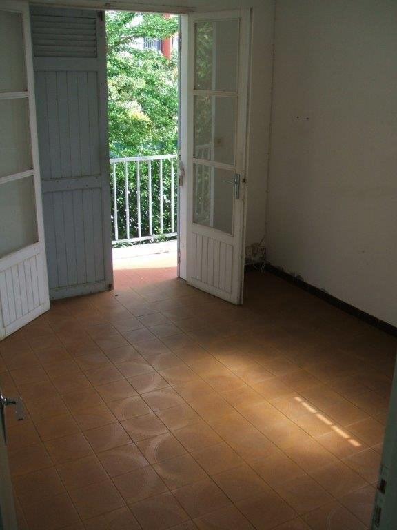 Verkoop  huis St denis 213000€ - Foto 5
