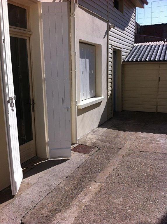 Vente maison / villa Agen 128500€ - Photo 3