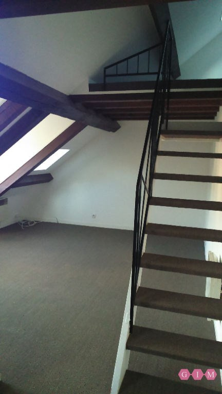 Vente appartement Andresy 112000€ - Photo 3