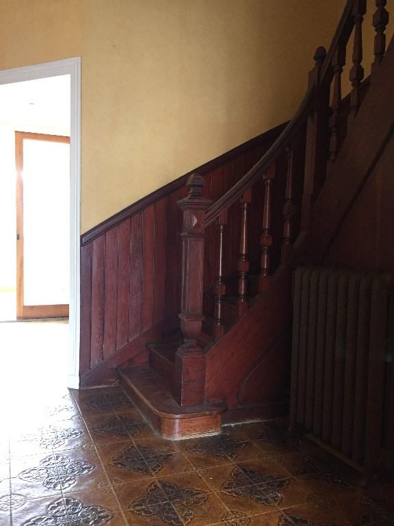 Vente de prestige maison / villa Nantes 682500€ - Photo 6