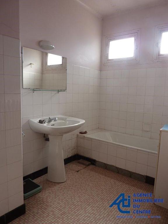 Vente maison / villa Mur de bretagne 84800€ - Photo 8