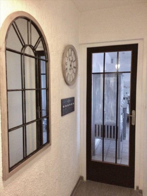 Produit d'investissement appartement St pierre d'oleron 421000€ - Photo 4