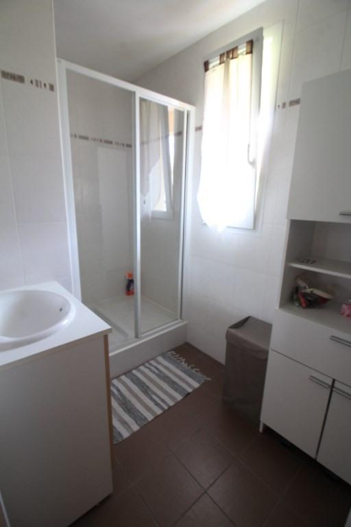 Vente appartement Villenoy 220000€ - Photo 6
