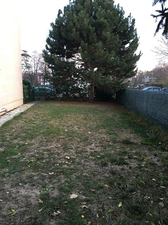 Vente appartement Maisons laffitte 365 000€ - Photo 1