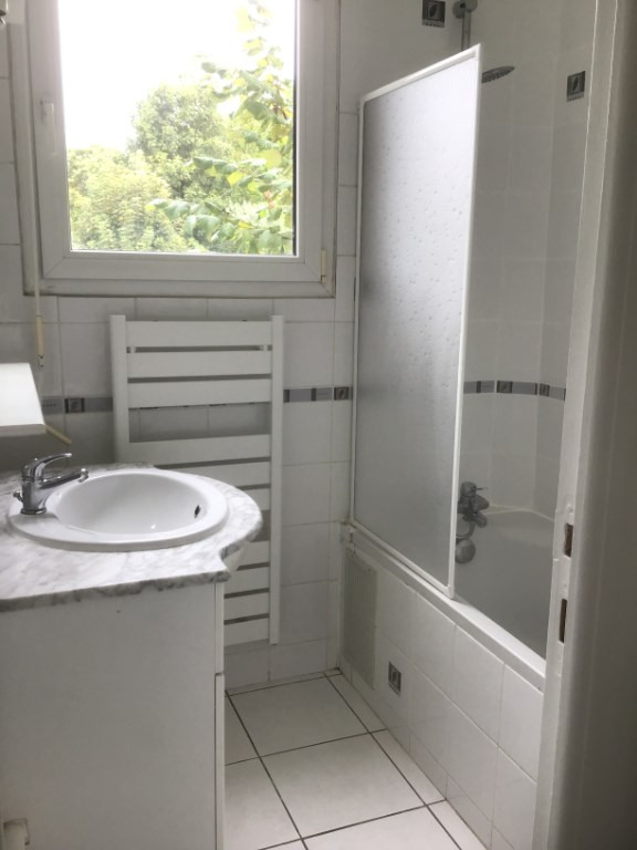 Location appartement Montmorency 870€ CC - Photo 8