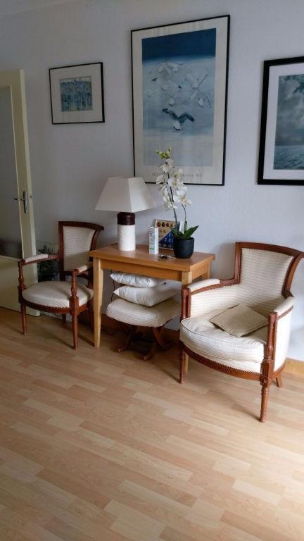Vente appartement La baule escoublac 130000€ - Photo 3