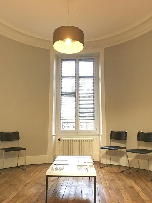 Location bureau Limoges 1430€ CC - Photo 2